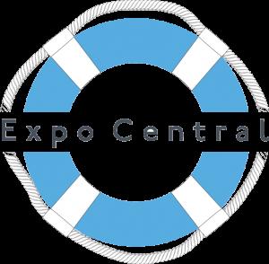 EX_WW_ExponentialLogo_Trans