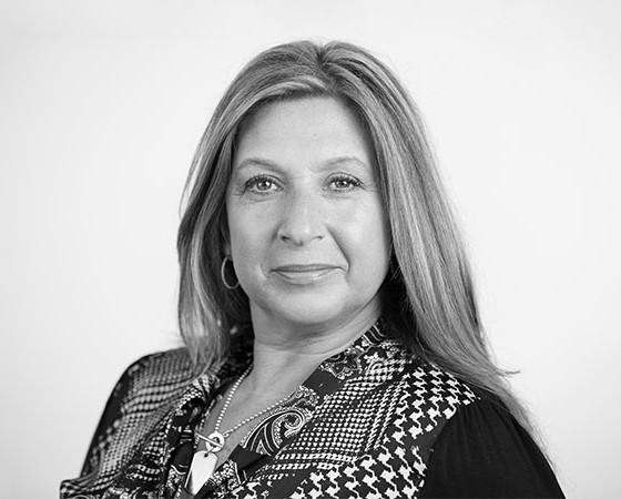 Carolyn Cramer