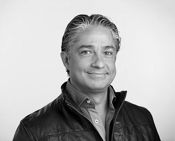 Ricardo Novaes