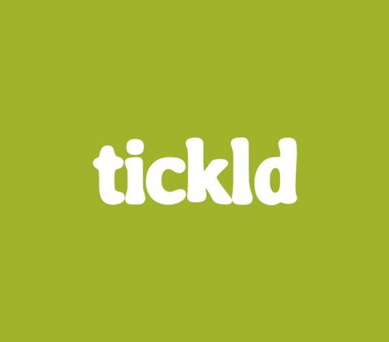 tickld-portfolio