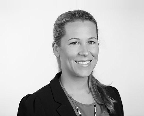 Maija Gwynn
