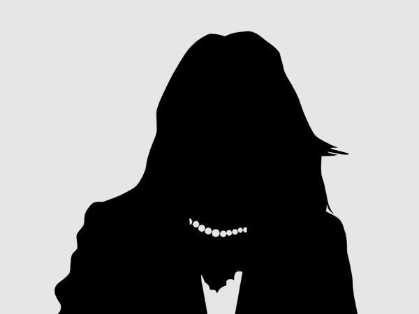leadership-avatar-f