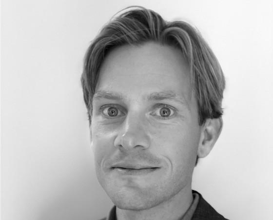 Steffen Crouwel